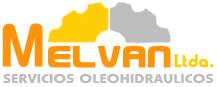 OleoHidráulica MelVan